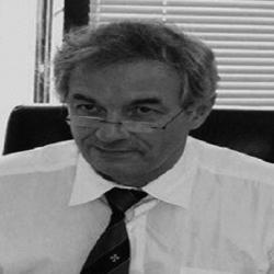 Alain Colignon