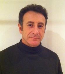 Arnaud BOUDOUSSE