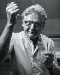 Jean Luc VIGNERON