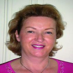 Catherine DE GOURSAC
