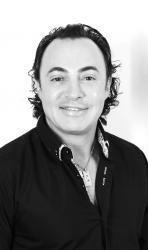 Christian COCCHI