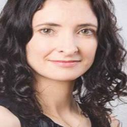 Sophie Converset Viethel