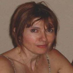 Catherine Caselli
