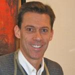 David PAJTLER