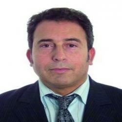 Mahrez AMRI