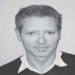 Eric Allamagny
