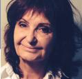 Linda FOUQUE PARACHINI