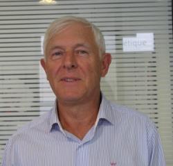 François Turmel