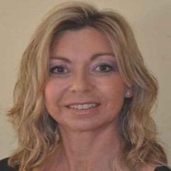 Fabienne HERAULT BARDIN