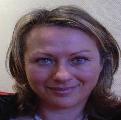 Isbelle NICKLÈS