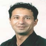 Jamal DJOUDI