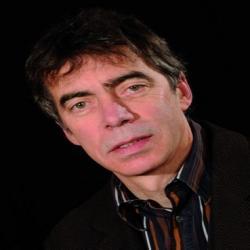 Jean-Marc CHARDONNEAU
