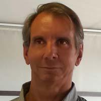 Jean-Luc MOREL