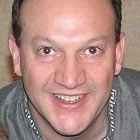 Jean-Paul AZOULAY