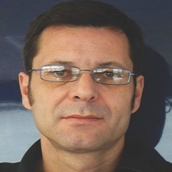 Jérôme QUEZEL-GUERRAZ