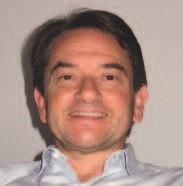 Marc DUCARRE