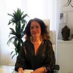 Marianne Cayatte