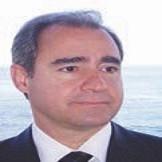 Thierry KRAFFT