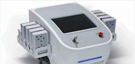 laser de faible intensité