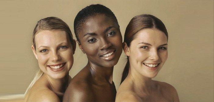 Médecine esthétique et diversité ethnique