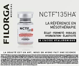 NCTF 135HA