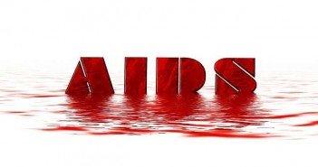 porteur du VIH
