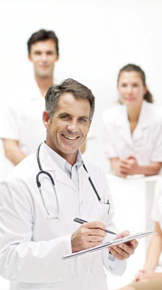 médecins esthétiques