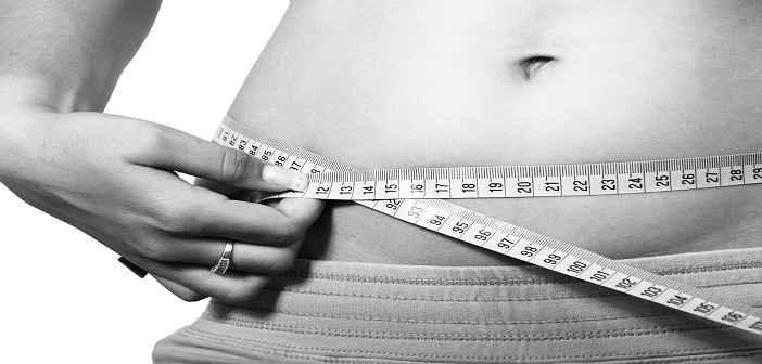 réduire amas graisseux