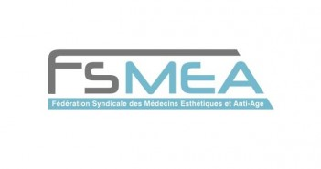 logo FSMEA