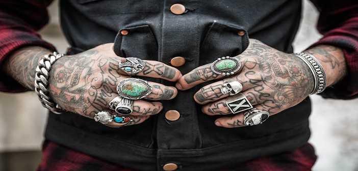 Le détatouage médical pour enlever un tatouage