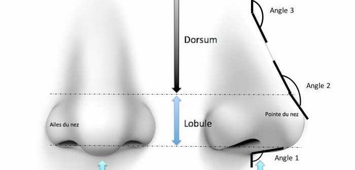 La rhinoplastie médicale : une alternative thérapeutique prometteuse