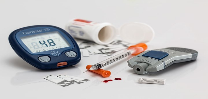 Nouvelle biologie fonctionnelle et nutritionnelle : risque métabolique et stress oxydatif
