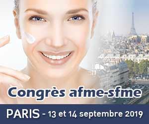 Réunion Paris 300*250