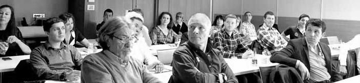 médecins esthétiques en réunion