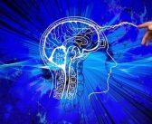 Intérêt du statut des neuromédiateurs dans la pratique de médecine esthétique