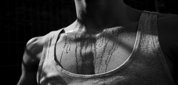 Mise au point sur le traitement de la transpiration excessive en médecine esthétique