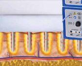 La Radiofréquence 4 Mhz – utilisation en dermatologie et avantages patients