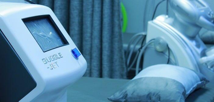Lasers et melasma