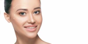 Traitements du visage